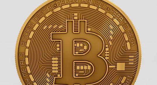 Bitcoin advantages